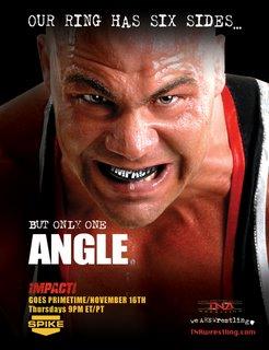 World War 2 In Wrestling Is Inevitable, Scottie Nice, And Noah Lott