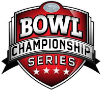 The Ultimate BCS National Championship Solution
