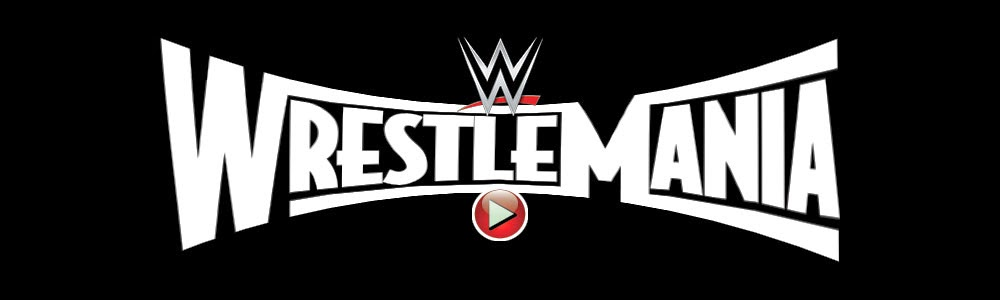 The State Of Pro Wrestling Heading Into Wrestlemania Season