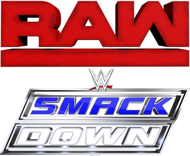 Recap Of WWE Raw And Smackdown Superstar Shakeup