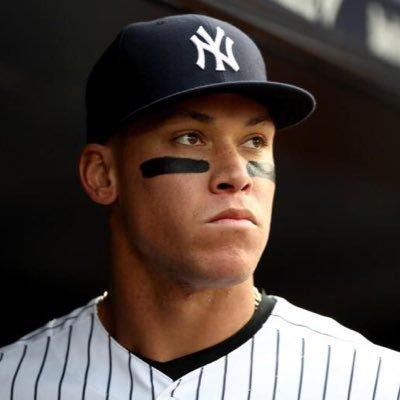 Is Aaron Judge MLB's Next Big Superstar?