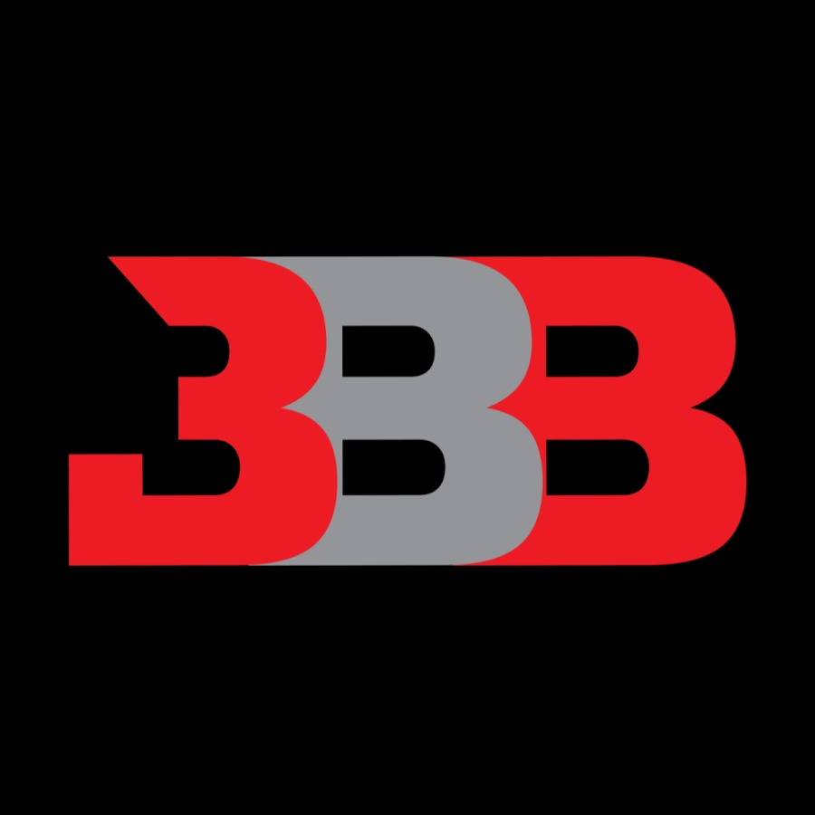 The Big Baller Brand Will Fail Miserably