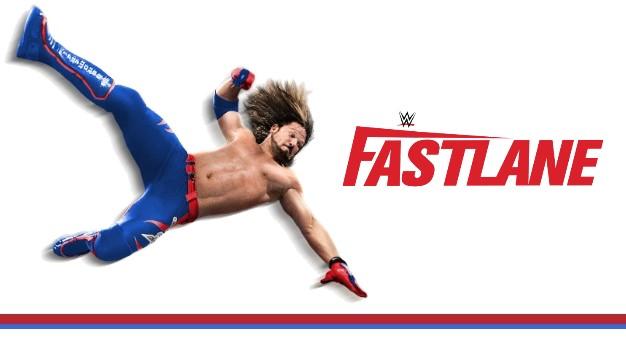 Results, Recap, Review Of WWE Fastlane 2018