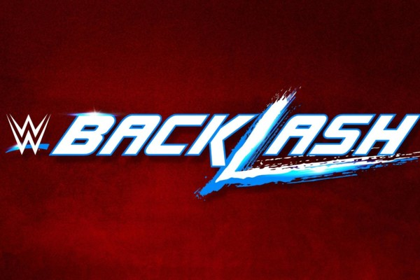 Results, Recap, Review Of WWE Backlash 2018