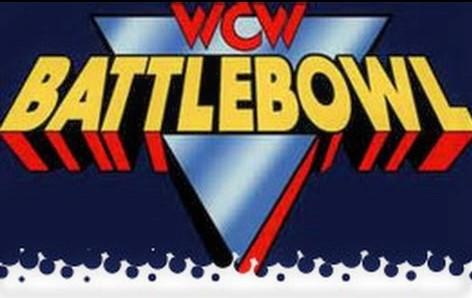 WWE Should Bring Back BattleBowl