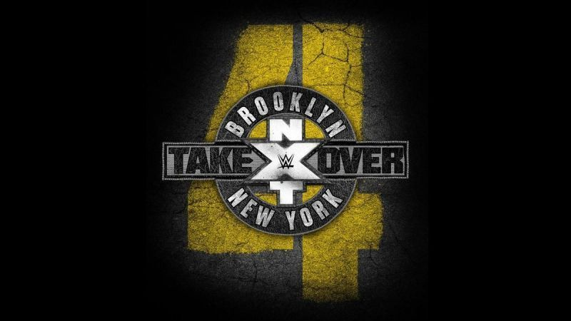 Results, Recap, Review Of WWE NXT: Takeover Brooklyn 4 (2018)
