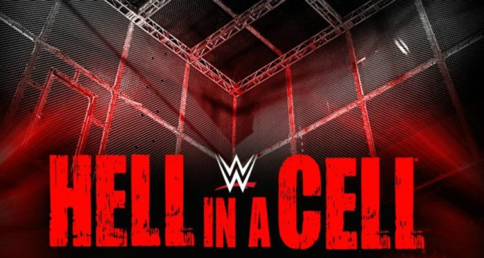 Results, Recap, Review Of WWE Hell In A Cell 2018
