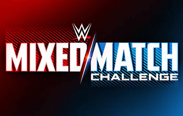 How To Make WWE Mixed Match Challenge Successful