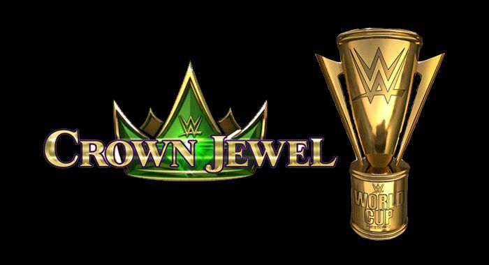 Results, Recap, Review Of WWE Crown Jewel