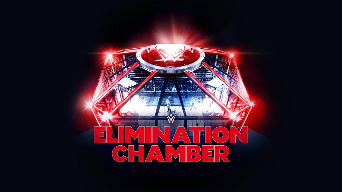 Results, Recap, Review Of WWE Elimination Chamber 2019