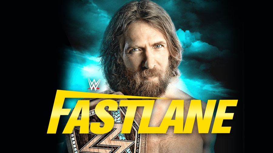 Results, Recap, Review Of WWE Fastlane 2019