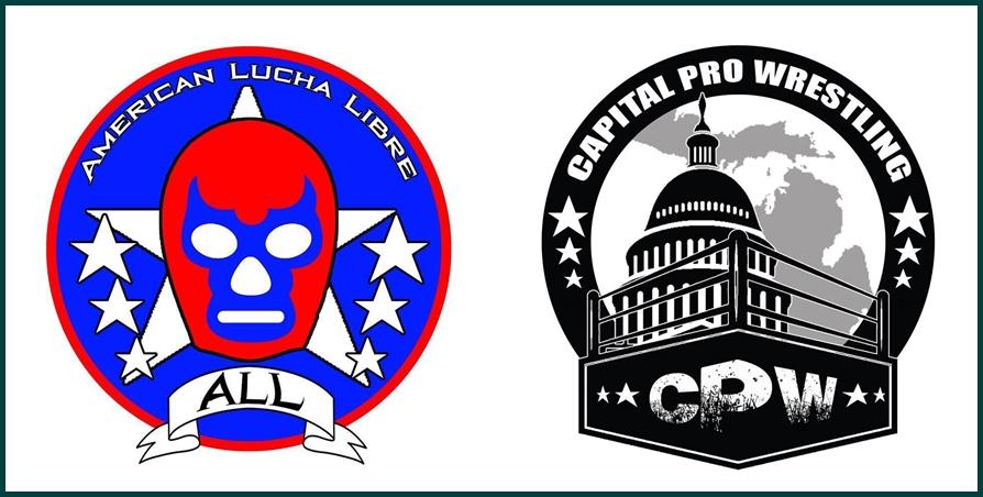 Interview W/ Rigo Flores Of American Lucha Libre/Capitol Pro Wrestling