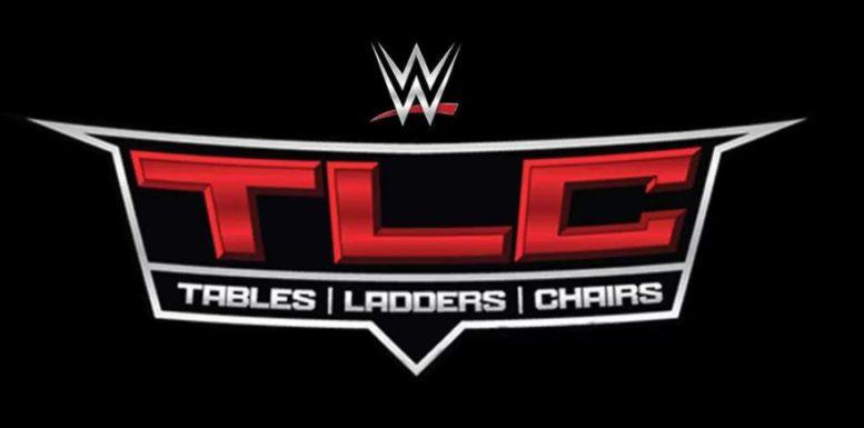 Recap And Review Of WWE TLC 2019