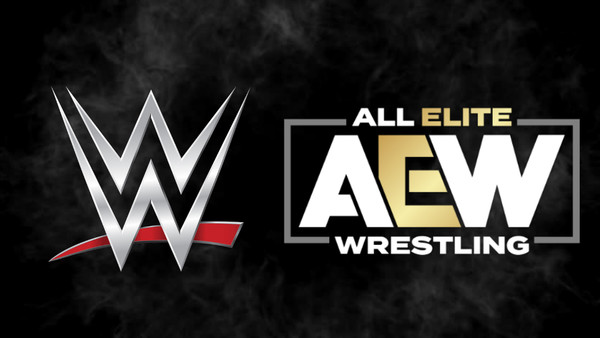 WWE And AEW Continuing On Is The Right Move