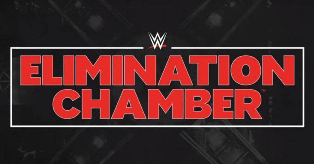 Recap And Review Of WWE Elimination Chamber 2020