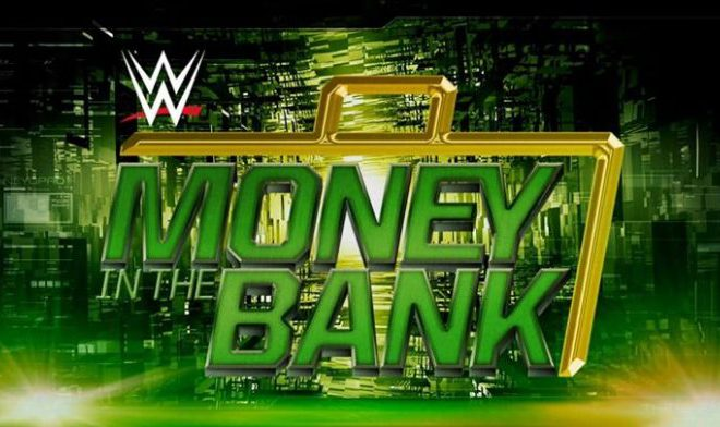 Recap And Review Of WWE Money In The Bank 2020