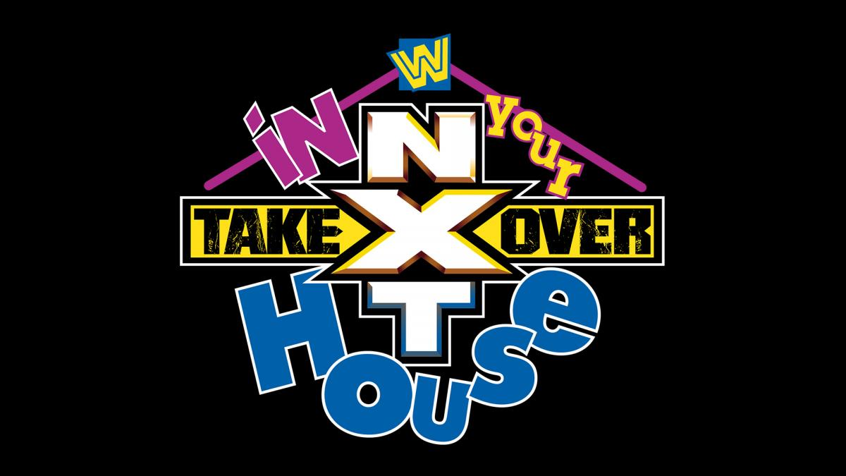 Recap And Review Of NXT Takeover: In Your House