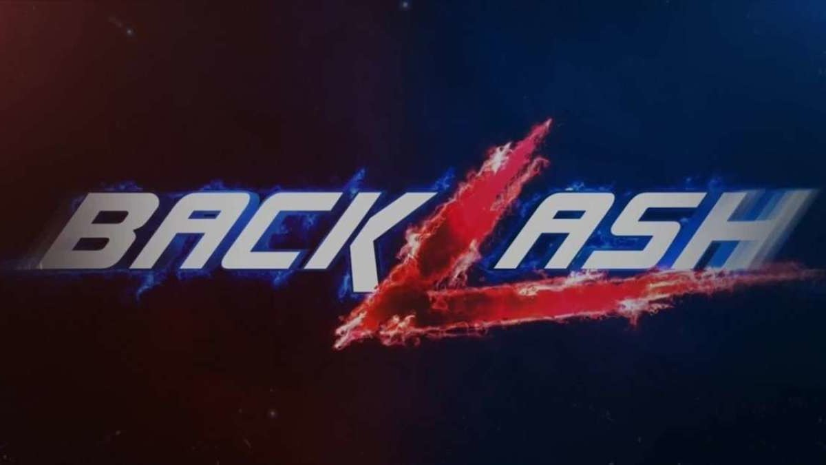 Recap And Review Of WWE Backlash 2020