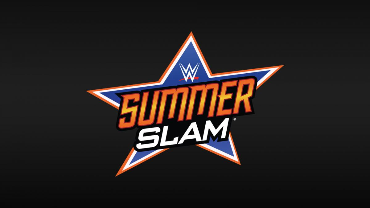 Recap And Review Of WWE Summerslam 2020