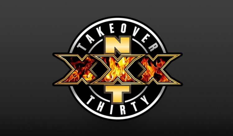 Recap And Review Of WWE NXT Takeover 30