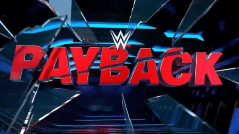 Recap And Review Of WWE Payback 2020