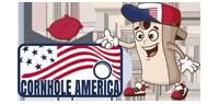 CornHoleAmerica